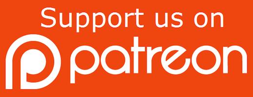 Susține-ne!